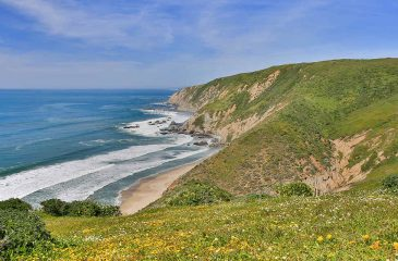 Must See California Places Off the Beaten Path