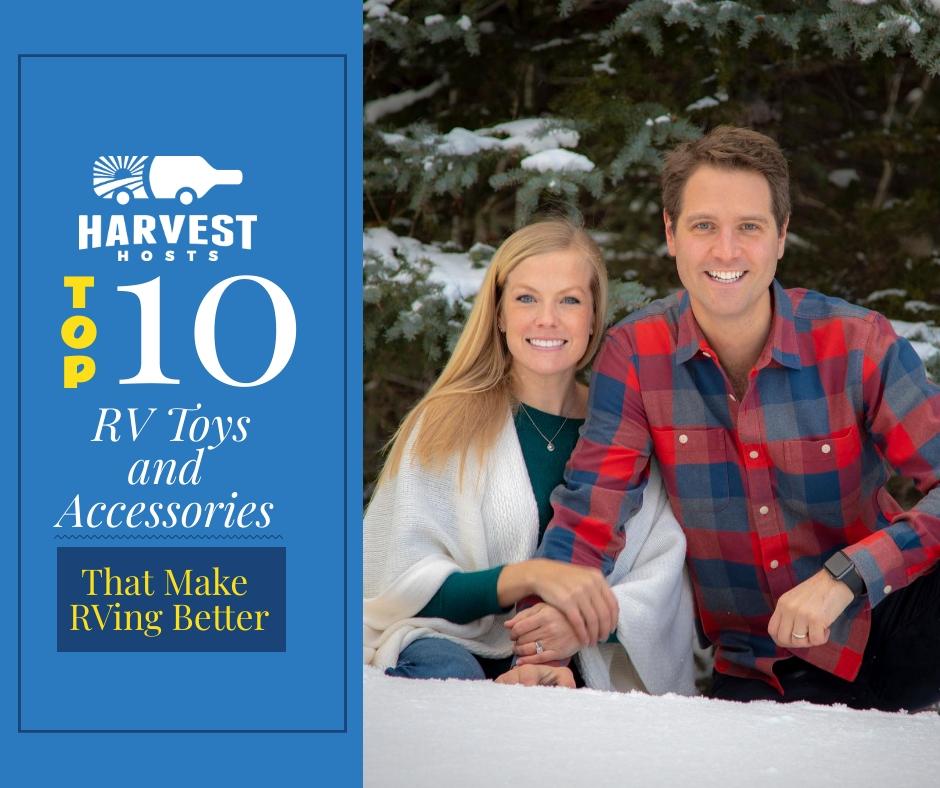 Top 10 Tools Blog Header
