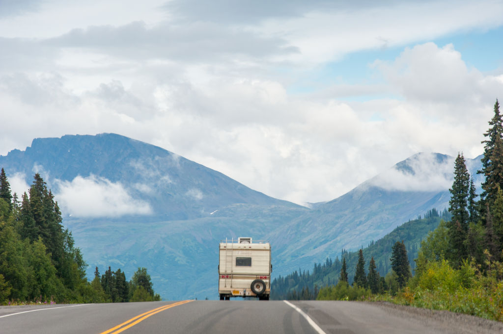 Know the rules for travels with fuel-burning devices.