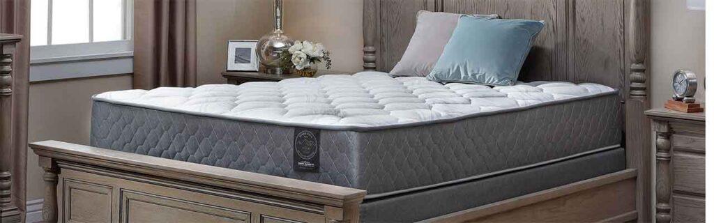 Denver Mattress sells excellent RV mattresses and bedding sets.
